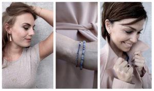Agerbo Design smykker