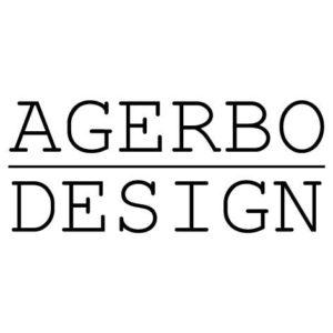 Agerbo Design