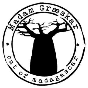 Madam Græskar, fabrikanterne vejle