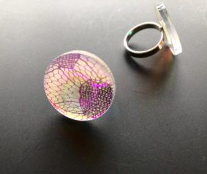 Dots & Laces smykker, smykker fabrikanterne vejle