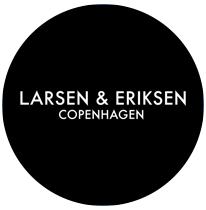 Larsen & Eriksen ure