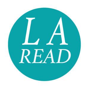 Luci Read Logo