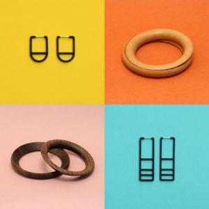 smykker, smykke designer, fabrikanterne vejle