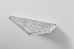 AHAP beton møbler, fabrikanternei vejle midtpunkt