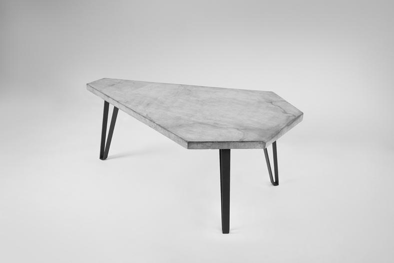 AHAP beton møbler, fabrikanterne i vejle midtpunkt