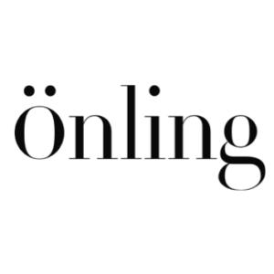 dansk design, tøj, Önling hos Fabrikanterne, Vejle Midtpunkt