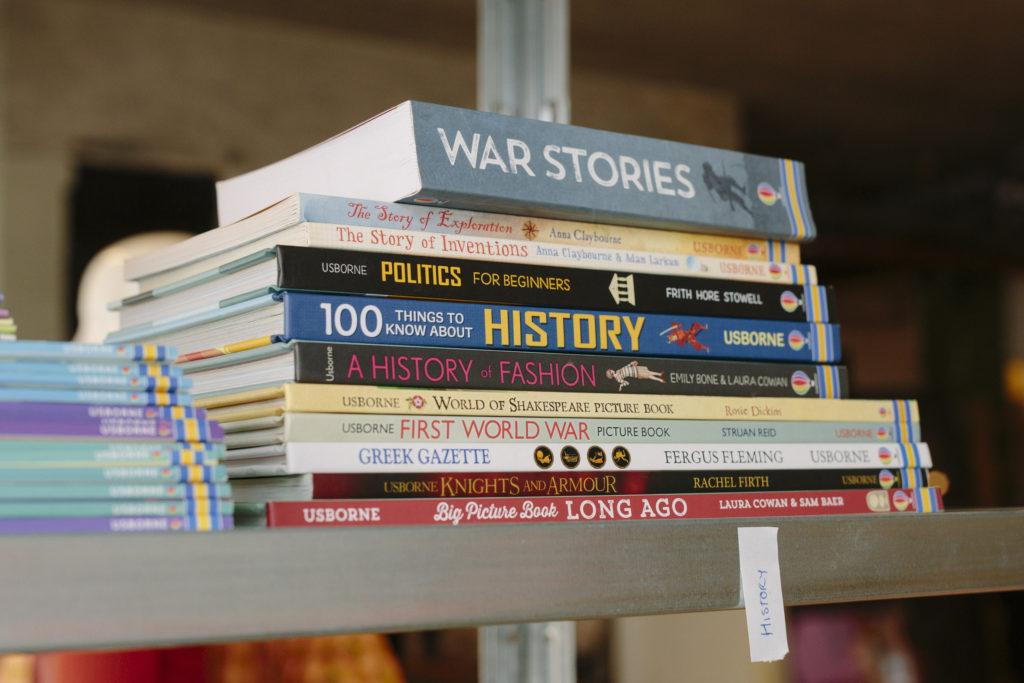 English books, engelske bøger til danske skolebørn, korrektur,