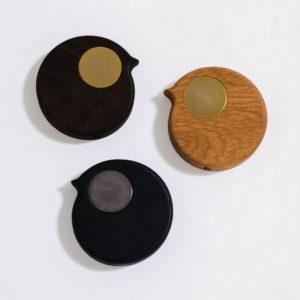 møbel design, collect furniture, Fabrikanterne i Vejle