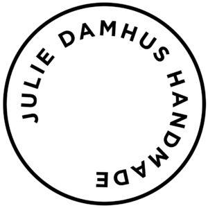 Julie Damhus Keramik, fabrikanterne, vejle midtpunkt
