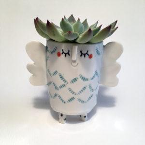 keramik, Katrine Munk