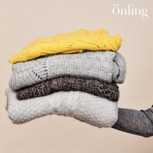 dansk strik, strikketøj, fabrikanterne vejle
