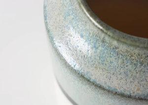 Trine Rytter keramik fabrikanterne vejle