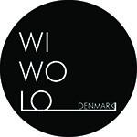 wiwolo logo